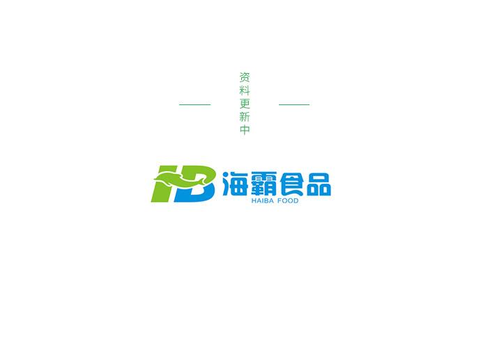 湖南万博manbetx官网食品有限公司,湖南食品,蔬菜休闲素食销售,万博manbetx官网系列加工